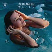 Waves , Rachel Platten