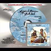 Full Sail , Loggins & Messina