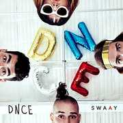 Swaay [Import] , DNCE