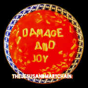 Damage And Joy , Jesus & Mary Chain