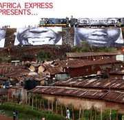 Africa Express Presents /  Various , Various Artists