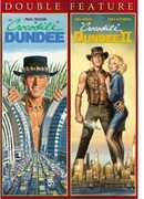 Crocodile Dundee/ Crocodile Dundee II