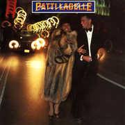 I'm in Love Again , Patti LaBelle
