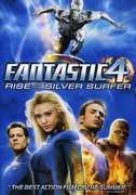 Fantastic Four: Rise of the Silver Surfer , Ioan Gruffudd