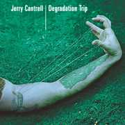 Degradation Trip [Import] , Jerry Cantrell