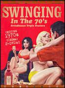 Swinging In The 70s