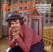 Tunnelmassa [Import] , M.A. Numminen