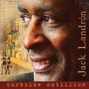 Curbside Cotillion , Jack Landron