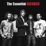 Essential , Incubus