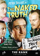 The Naked Truth , Terry Thomas