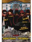 The Roots Of Rap , Biz Markie