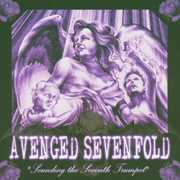 Sounding the Seventh Trumpet , Avenged Sevenfold