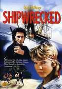 Shipwrecked (1990) , Bjørn Sundquist