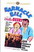 Barnacle Bill , Wallace Beery