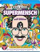 Supermensch: The Legend of Shep Gordon , Shep Gordon
