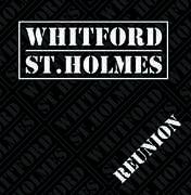 Reunion , Whitford St. Holmes