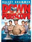 Down Periscope , Kelsey Grammer