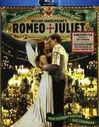 William Shakespeare's Romeo   Juliet , Harold Perrineau, Jr.