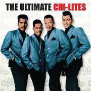The Ultimate Chi-Lites , The Chi-Lites