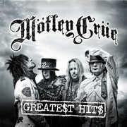 Motley Crue : Greatest Hits , Motley Crue