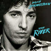 The River , Bruce Springsteen