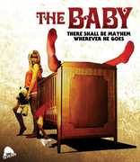 The Baby , Michael Pataki