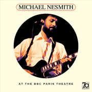At the BBC Paris Theatre (Picture Disc) [Import] , Michael Nesmith