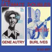 Ultimate Doubles , Gene Autry