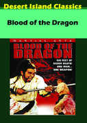 Blood of the Dragon , Lung Fei