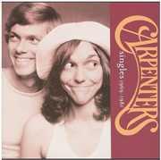 Singles 1969-81 , Carpenters