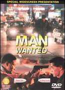 Organized Crime & Triad Bureau/ Man Wanted