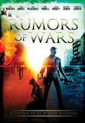 Rumors of Wars , Mac Powell
