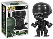 Funko Pop! Movies: Alien