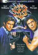 Dead Heat , Treat Williams