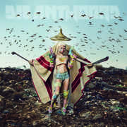 Mount Ninji And Da Nice Time Kid [Explicit Content] , Die Antwoord
