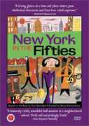 New York in Fifties , David Amram