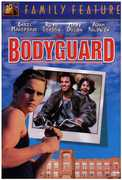 My Bodyguard , Chris Makepeace