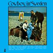 Cowboy In Sweden , Lee Hazlewood