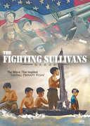 Fighting Sullivans , Edmon Ryan