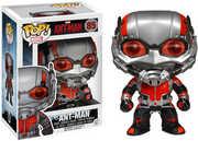Funko Pop! Marvel: Ant-Man - Ant-Man