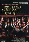 New Years Eve Concert , Claudio Abbado