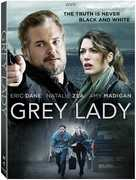 Grey Lady , Eric Dane