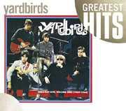 Greatest Hits, Vol. 1: 1964-1966 [O-Card] , The Yardbirds