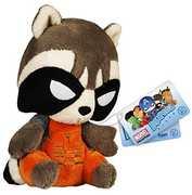 Funko Mopeez: Guardians Of The Galaxy - Rocket Raccoon