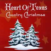 Heart of Texas Country Christmas /  Various , Various Artists