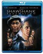 The Shawshank Redemption , Bill Sadler