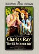 The Old Swimmin' Hole , Charles Ray