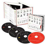 Bootleg: Miles Davis Quintet Live in Europe 1967 , Miles Davis