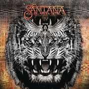 Santana Iv , Santana