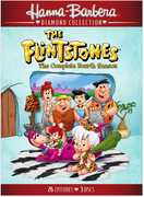 The Flintstones: The Complete Fourth Season , Alan Reed, Sr.